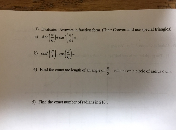 what is the square root of pi in fraction form? - what is th