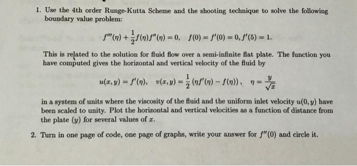 I Need A Matlab Code, Please  I Do Not Understand       Chegg com