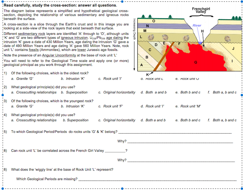 Read a cross section diagram auto wiring diagram today solved read carefully study the cross section answer al rh chegg com cross section view heart diagram cross section ccuart Image collections
