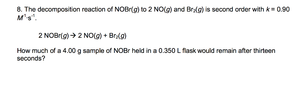 Lewis Structure For Nobr