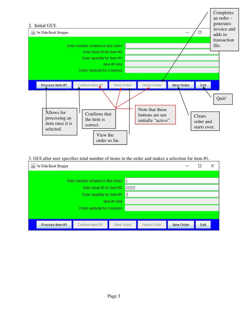 Proposition de recherche questions exemples