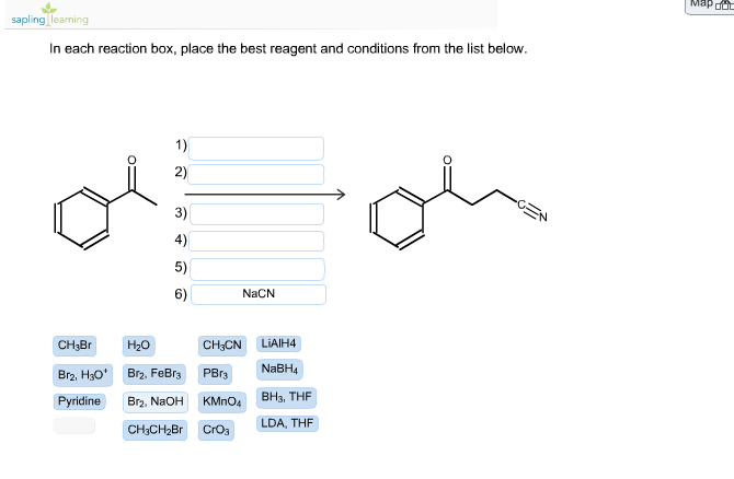 chemistry archive march 21 2014 cheggcom
