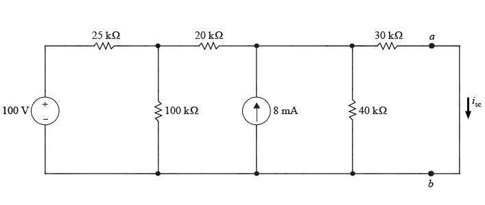 Short Circuit Current Diagram Diy Enthusiasts Wiring Diagrams