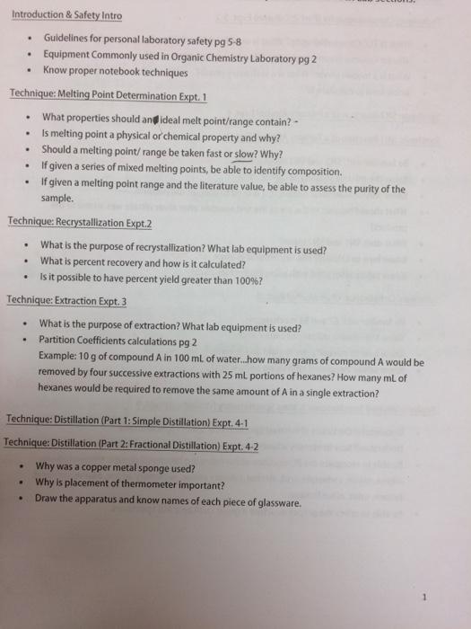 How to write persuasive essay high school