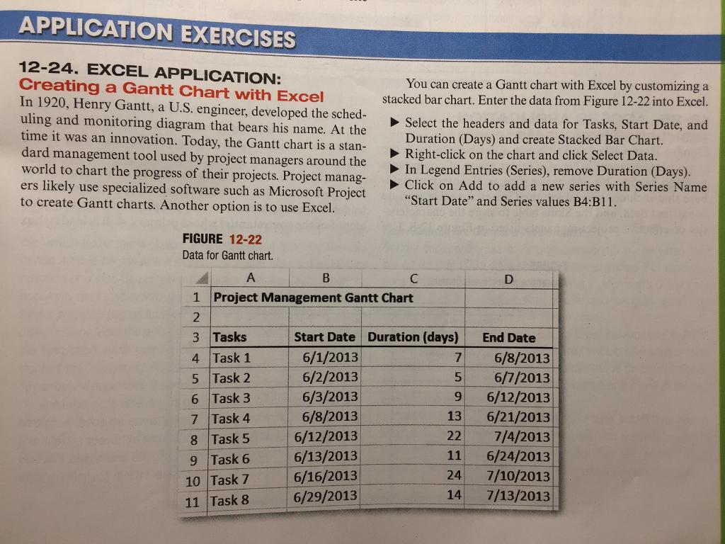 excel 2013 exercises - Hizir kaptanband co
