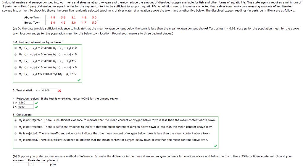 my company essay ukg class