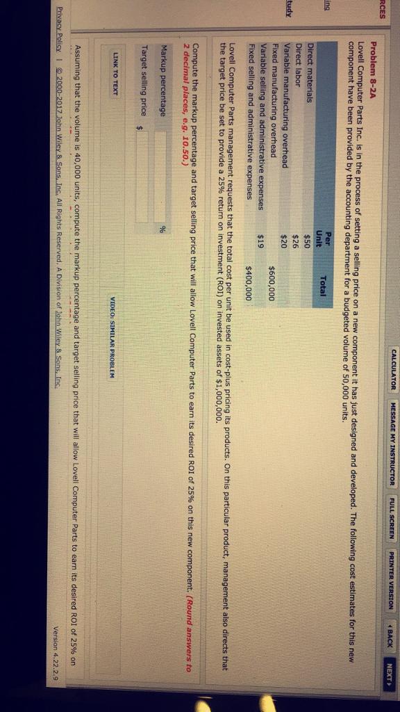 Computer-lab allegheny wesleyan college.