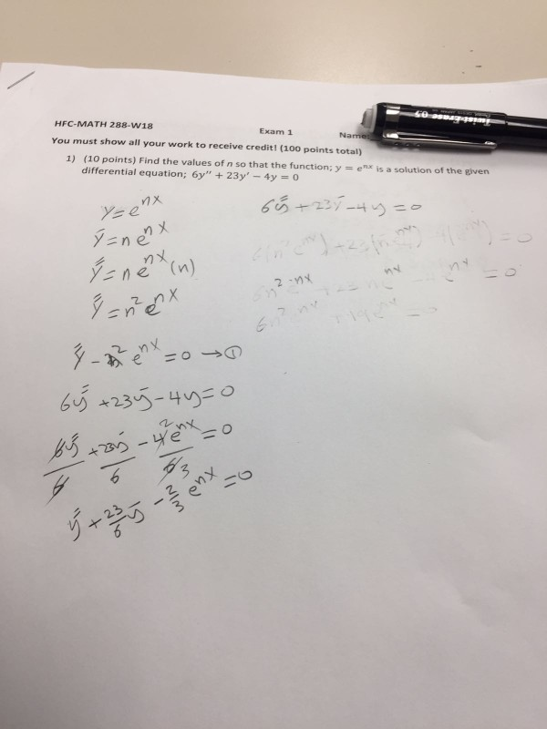 Best Website That Gives You Math Answers And Shows Work Photos ...