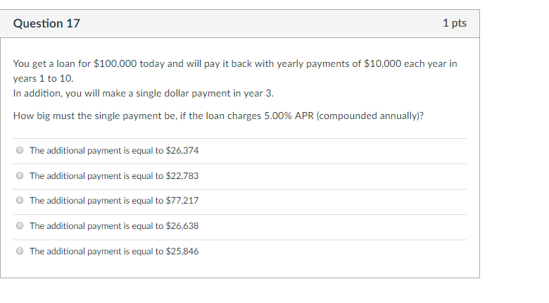 Payday loan ltd image 6