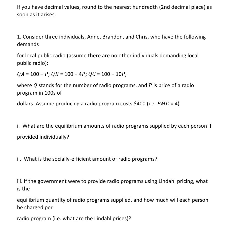 worksheet Rounding To The Nearest Hundredth Worksheets rounding decimals to the nearest thousandth addition and hundredth worksheets subtracting integer 09a5 4dce 9fce