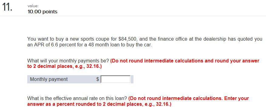 413f21c6e60745 Solved  Value 10.00 Points You Want To Buy A New Sports Co ...