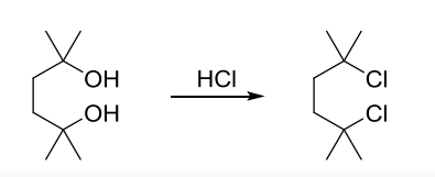 how to find the theoretical yield of a reaction
