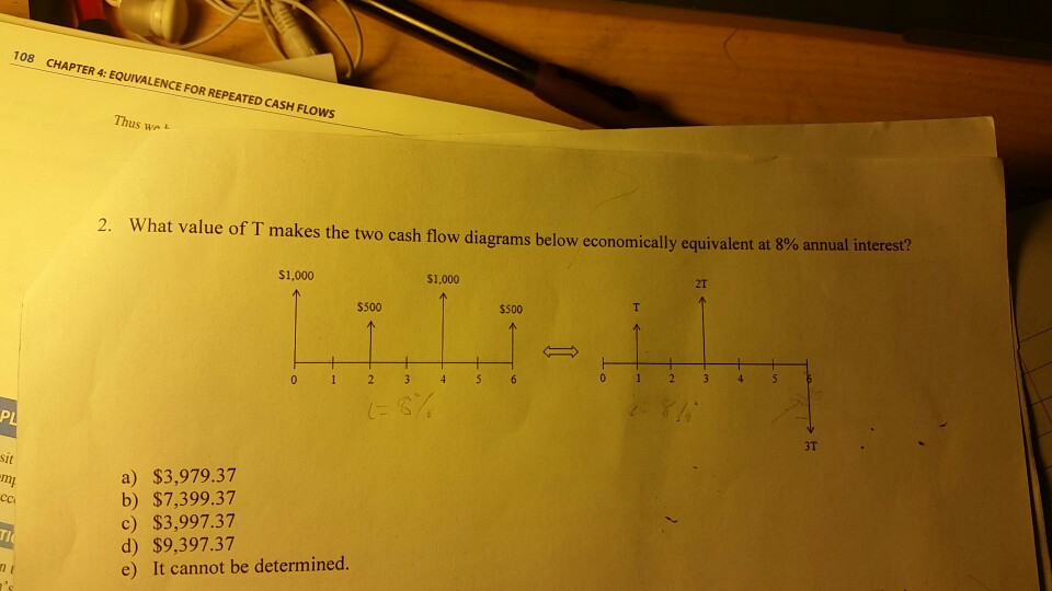 international economics multiple choice questions and answers pdf