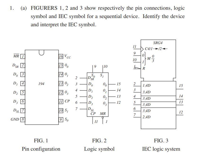 Fabulous Iec Wiring Diagram Basic Electronics Wiring Diagram Wiring 101 Archstreekradiomeanderfmnl