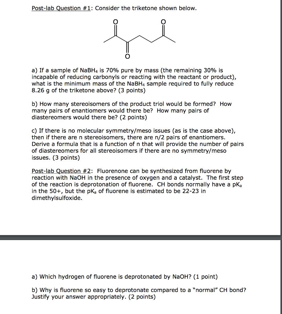 Chemistry Archive   April 10, 2017   Chegg.com