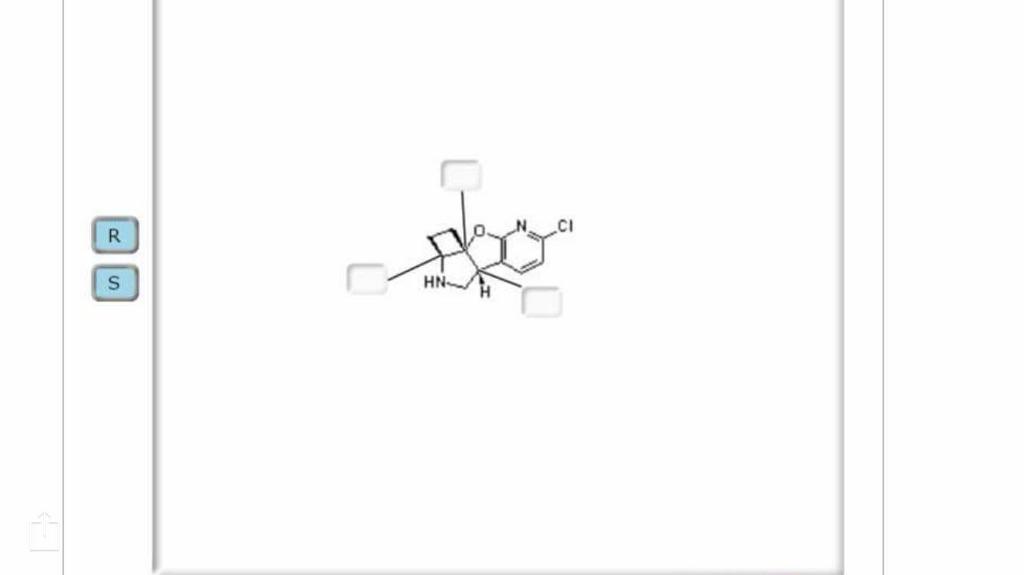 Solved Phantasmidine Shown Below Is Found In Poisonous