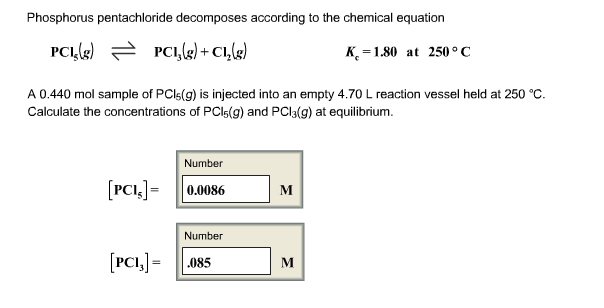solid calcium chlorate decomposes to form solid calcium chloride and oxygen gas