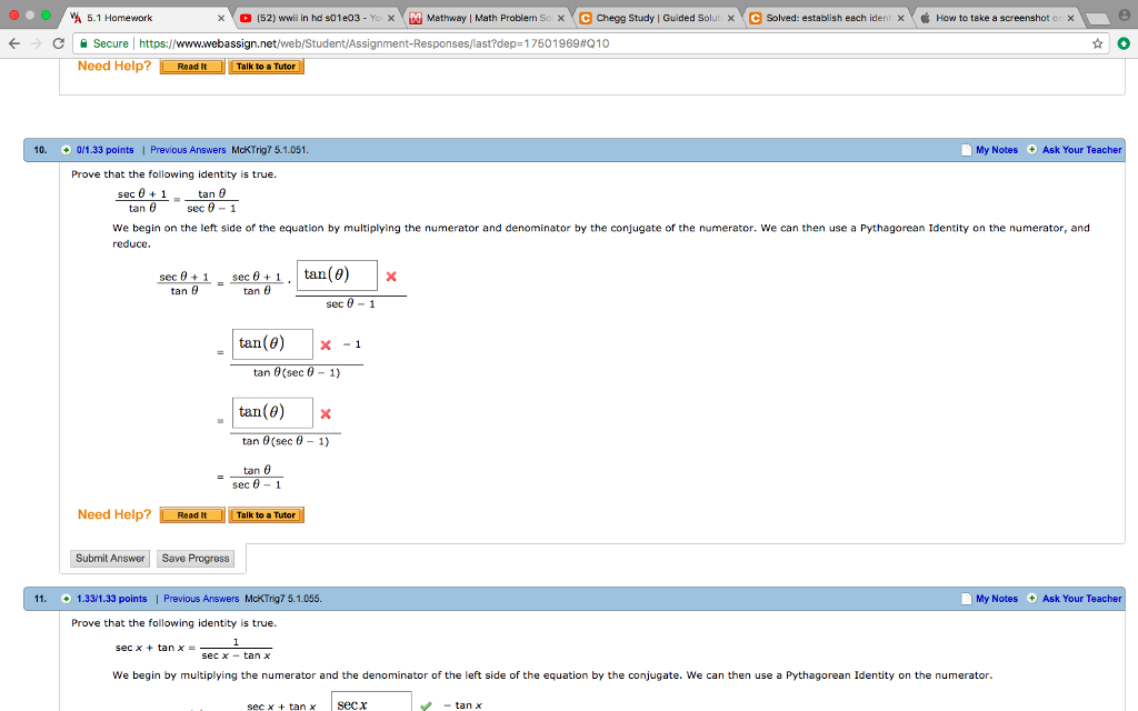 Solved: ○ ○ 5.1 Homework × Y L E Chegg Study Guided Sol ...