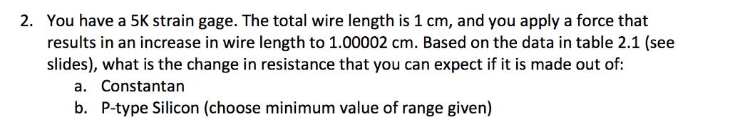 Wire gauge chart cm choice image wiring table and diagram sample wire gauge chart cm image collections wiring table and diagram wire gauge chart cm choice image keyboard keysfo Gallery
