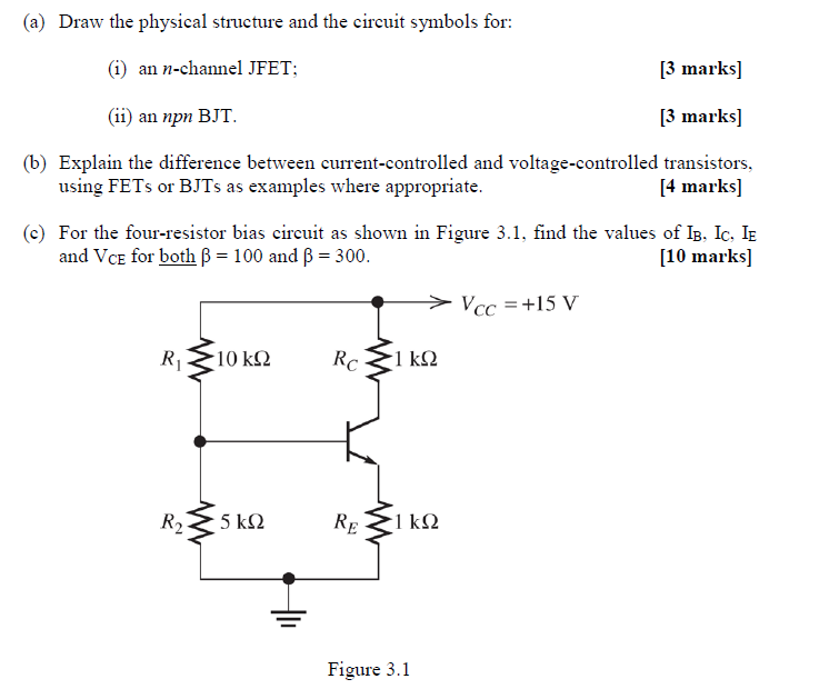 Solved: Draw The Physical Structure And The Circuit Symbol ... on bjt schematic symbol, transistor schematic symbol, phototransistor schematic symbol, zener schematic symbol, hemt schematic symbol, fuse schematic symbol, op amp schematic symbol, pmos schematic symbol, pin schematic symbol, rectifier schematic symbol, capacitor schematic symbol, fet schematic symbol, diac schematic symbol, nmos schematic symbol, mosfet schematic symbol, amplifier schematic symbol, anode schematic symbol, ferrite core schematic symbol, potentiometer schematic symbol, adc schematic symbol,