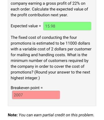 surfside marketing and gross profit calculation Now, let's look at how markup percentage calculation works the markup percentage definition is the increase on the original selling price the markup sales are expressed as a percentage increase as to try and ensure that a company can receive the proper amount of gross or profit margin.