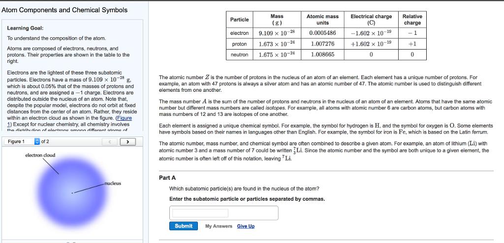 Solved 1 A 1 Bc 1 De 2 Abc 2 D 3 A 3 B 4 Ab 4