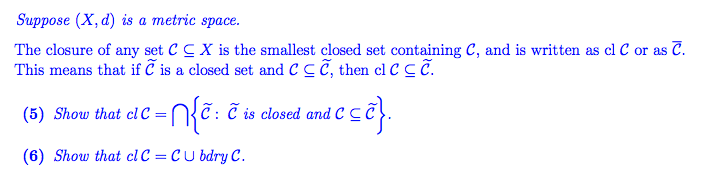 4acf4e251e Solved  Suppose (X