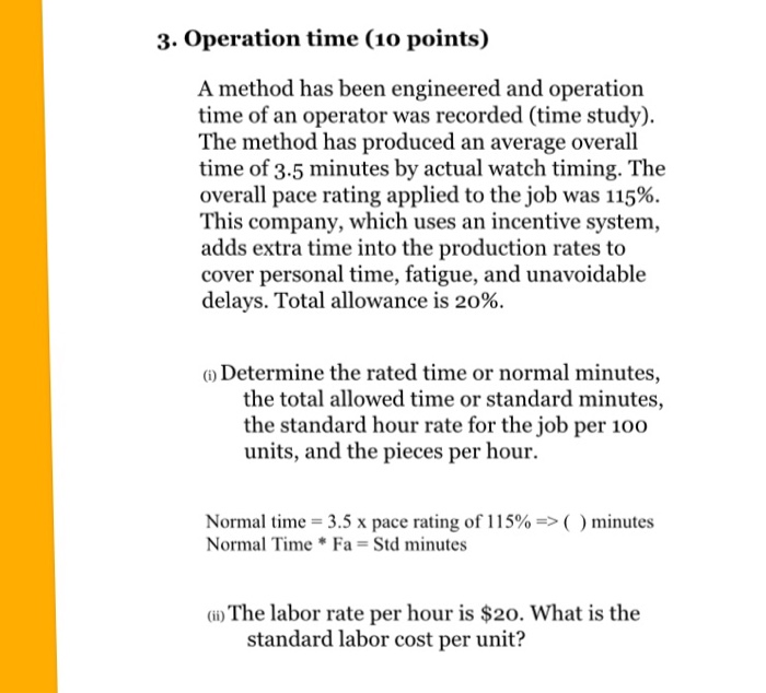 hazel case 1 on operations management Hazel case production and operations managementpdf - 1a0087ac3bc5d3b7dfb113706265c704 hazel case production and operations management laura schweitzer.