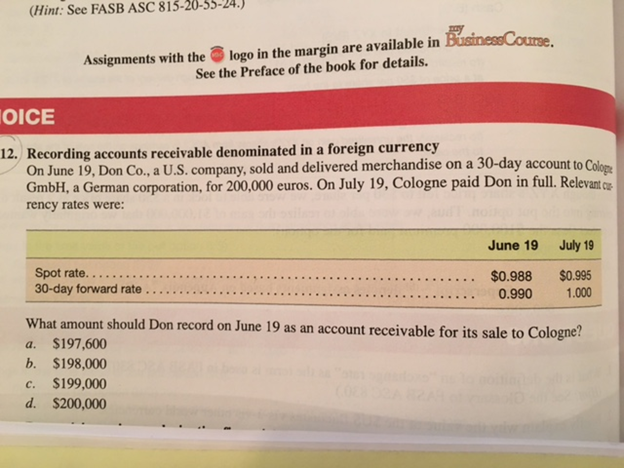 how to get accounts receivable