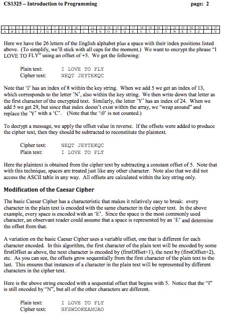 Essay On Hallucination Essay Little Prince Animation Full Movie