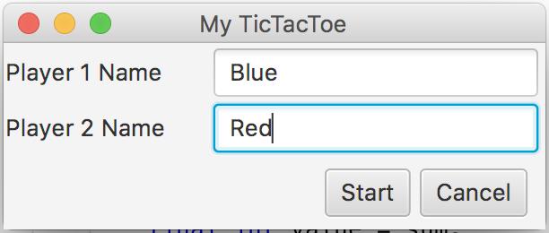 Solved: Okay I'm Writing A Java Program Using Scene Builde