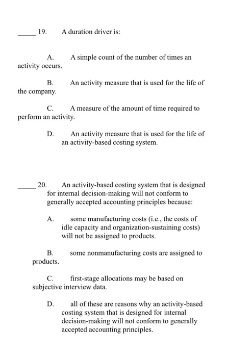 Solved Plese Help With These Accounting Question It Is 1 Chegg Com