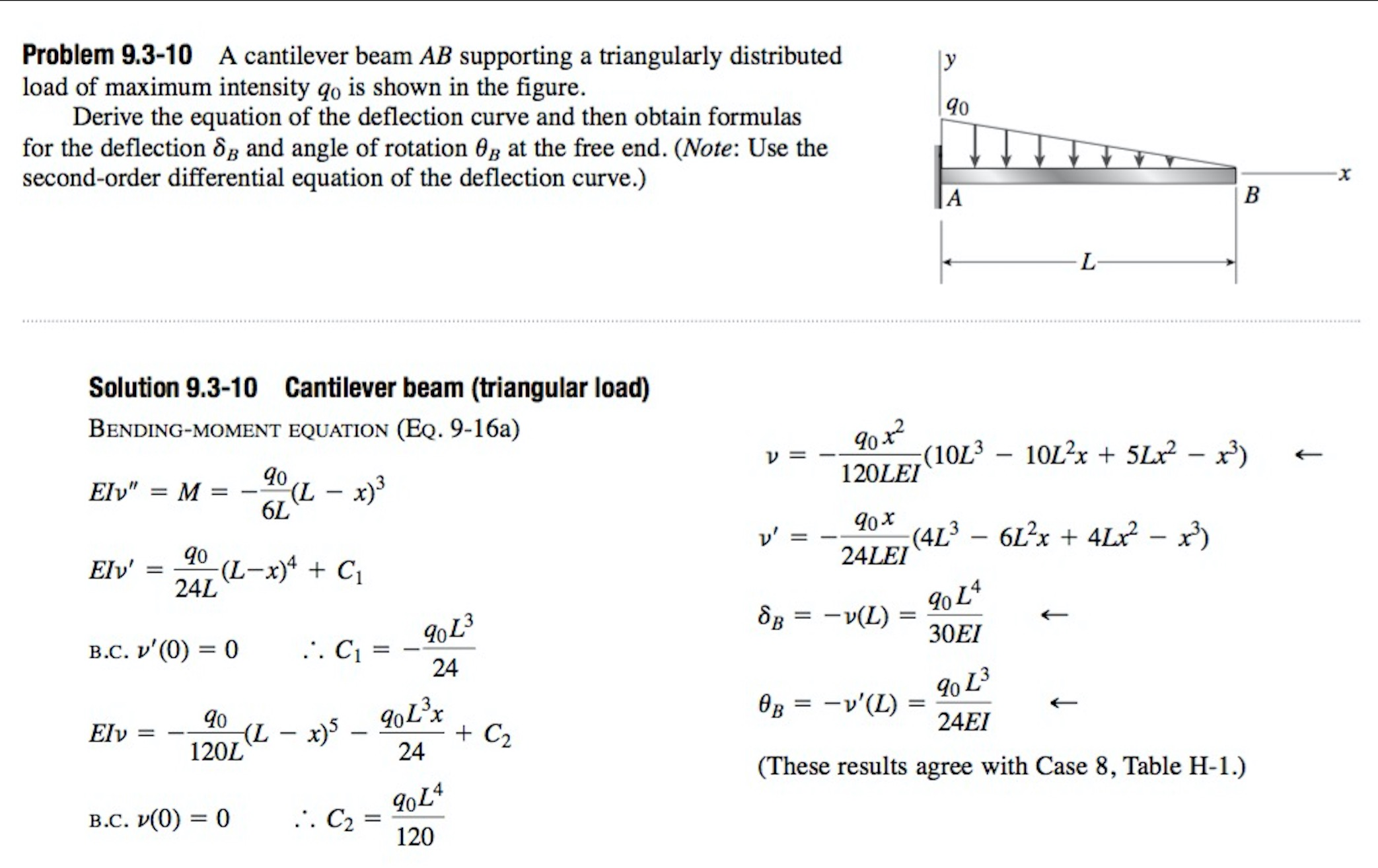 Solved: Can Someone Answer This Question For Me In More De