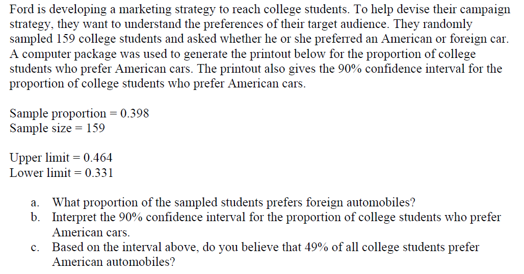devise a marketing strategy to present to the marketing director essay Essay presentation help your guide to marketing strategies revolve around the marketing the first thing is to create a marketing objective that specifies.