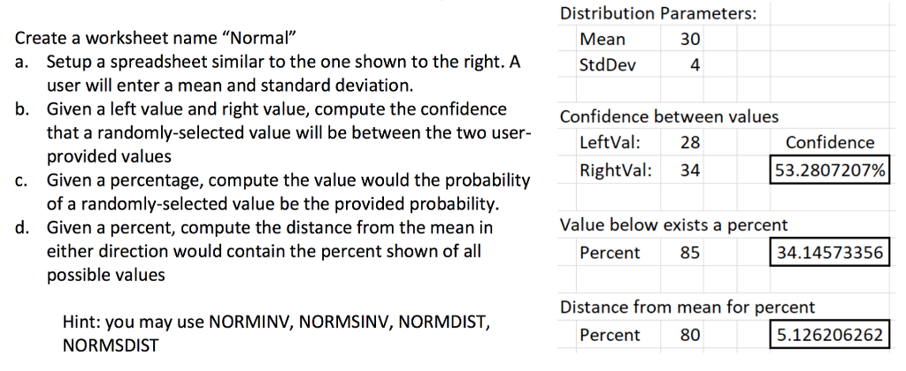 Descriptive Statistics Excel Stata also calculate s   Kasare annafora co additionally  likewise Standard Deviation and Variance additionally Quiz   Worksheet   Potion Variance   Study likewise  as well  furthermore Mean and Standard Deviation Distributions Worksheets besides Standard Deviation Worksheet With Answers The best worksheets image as well Normal distribution worksheet 12 7 answer key moreover calculate s   Kasare annafora co additionally Solved  Distribution Parameters  Create A Worksheet Name as well Standard Deviation Worksheet   Rosenvoile in addition Introduction to Standard Deviation Worksheet   Teaching the Lesson likewise  in addition Worksheet Mean Absolute Deviation   Free Printables Worksheet. on standard deviation worksheet with answers