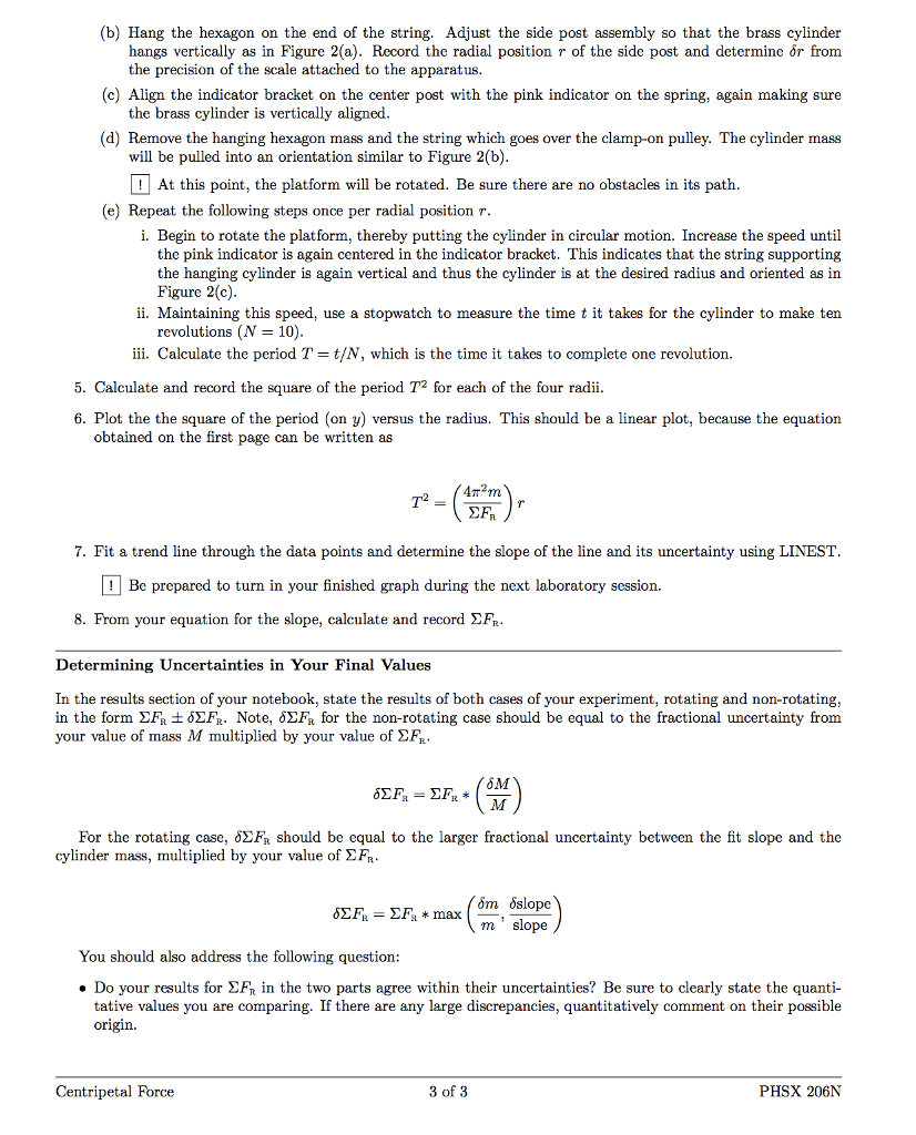 college comparison worksheet answers - Monza berglauf-verband com