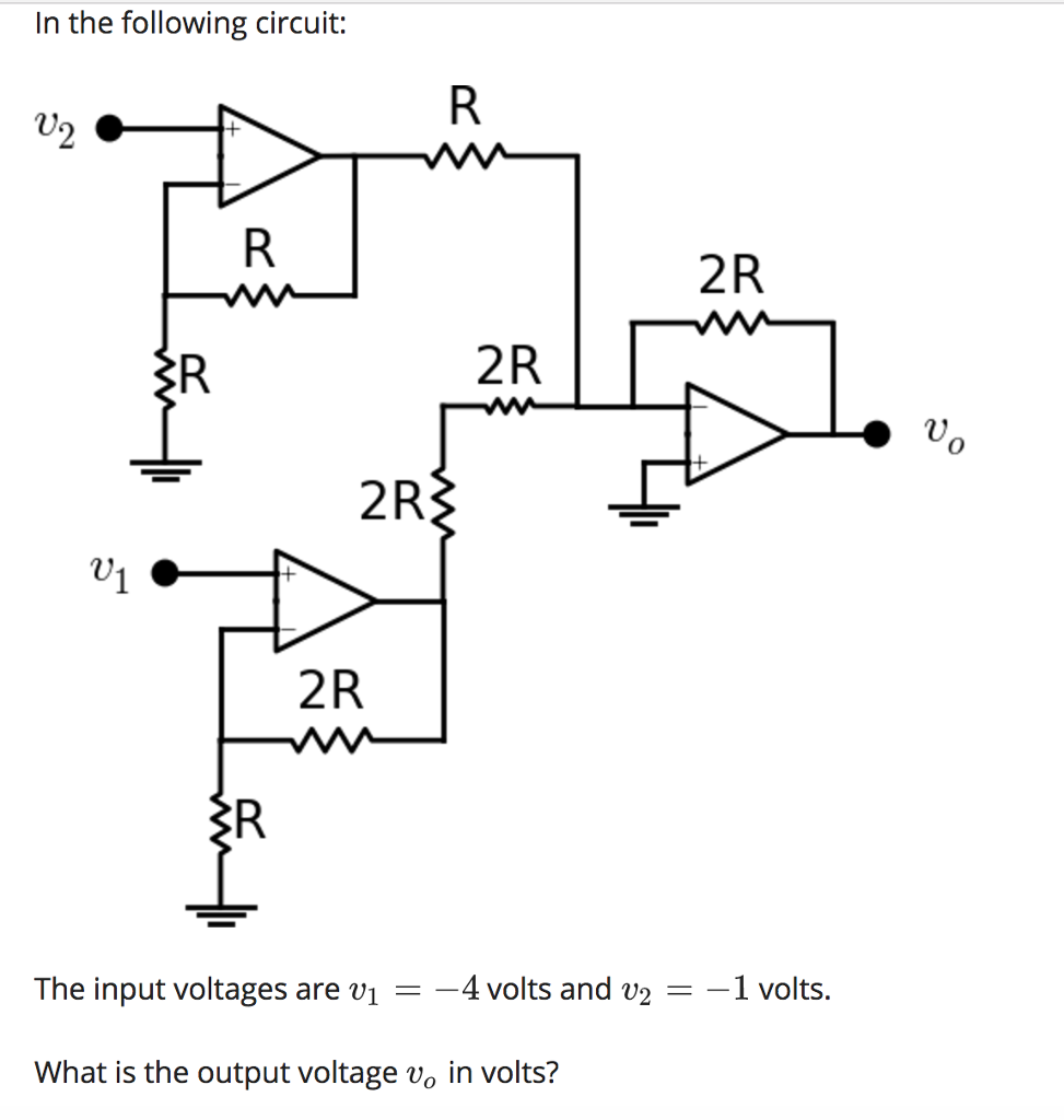 Solved 7 Node Voltage Method 0 2 Points Graded Conside Consider The Series Rccircuit Shown Below For Cheggcom Circuit 4 Vs A Assign Gr