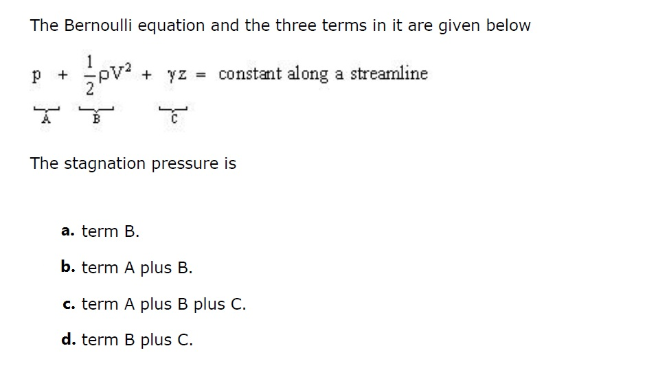 What Is The Symbol For Pressure Image Collections Meaning Of This