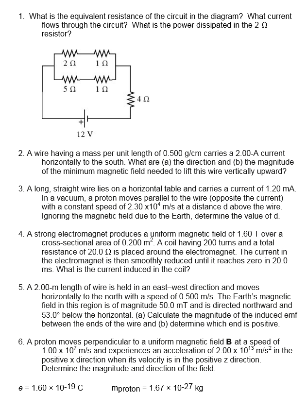 Solved what is the equivalent resistance of the circuit i 1 what is the equivalent resistance of the circuit in the diagram what current greentooth Images