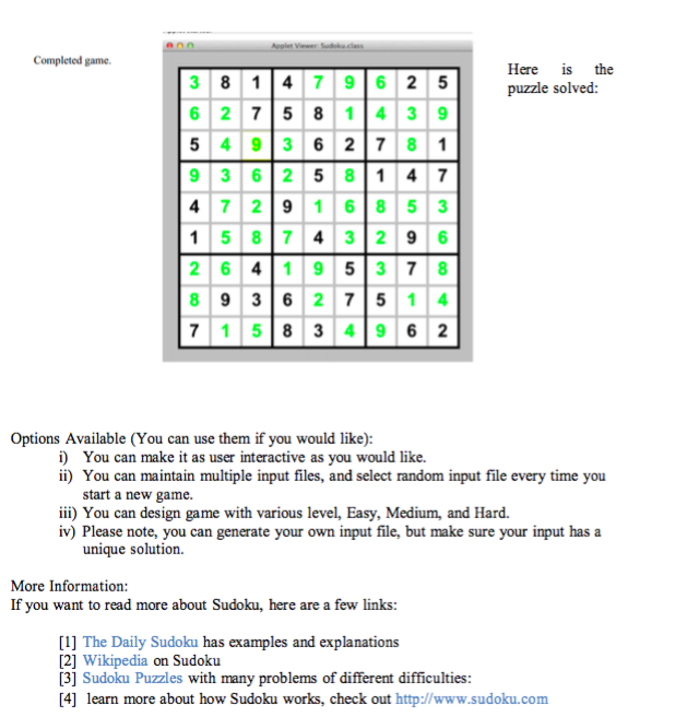 Sudoku Is A Popular Puzzle Where You Fill In Numbe