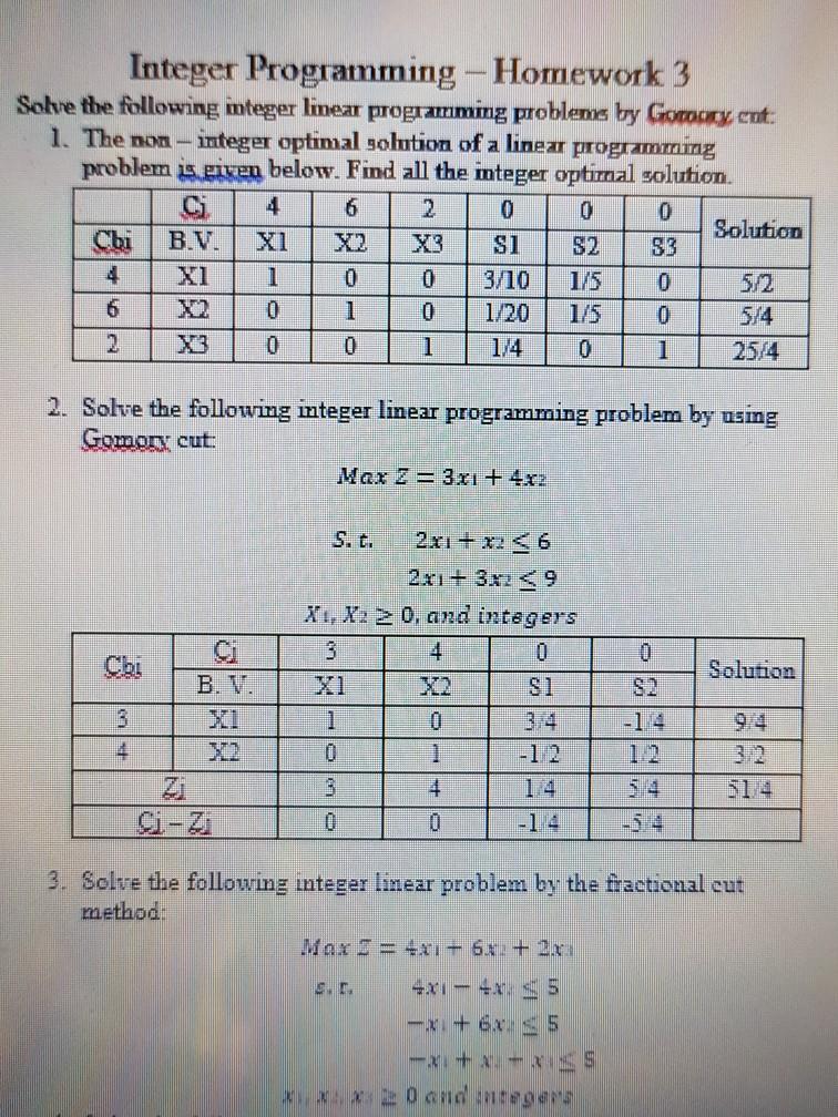 Unique Solve Homework Ornament - Worksheet Math Ideas - ceba.info