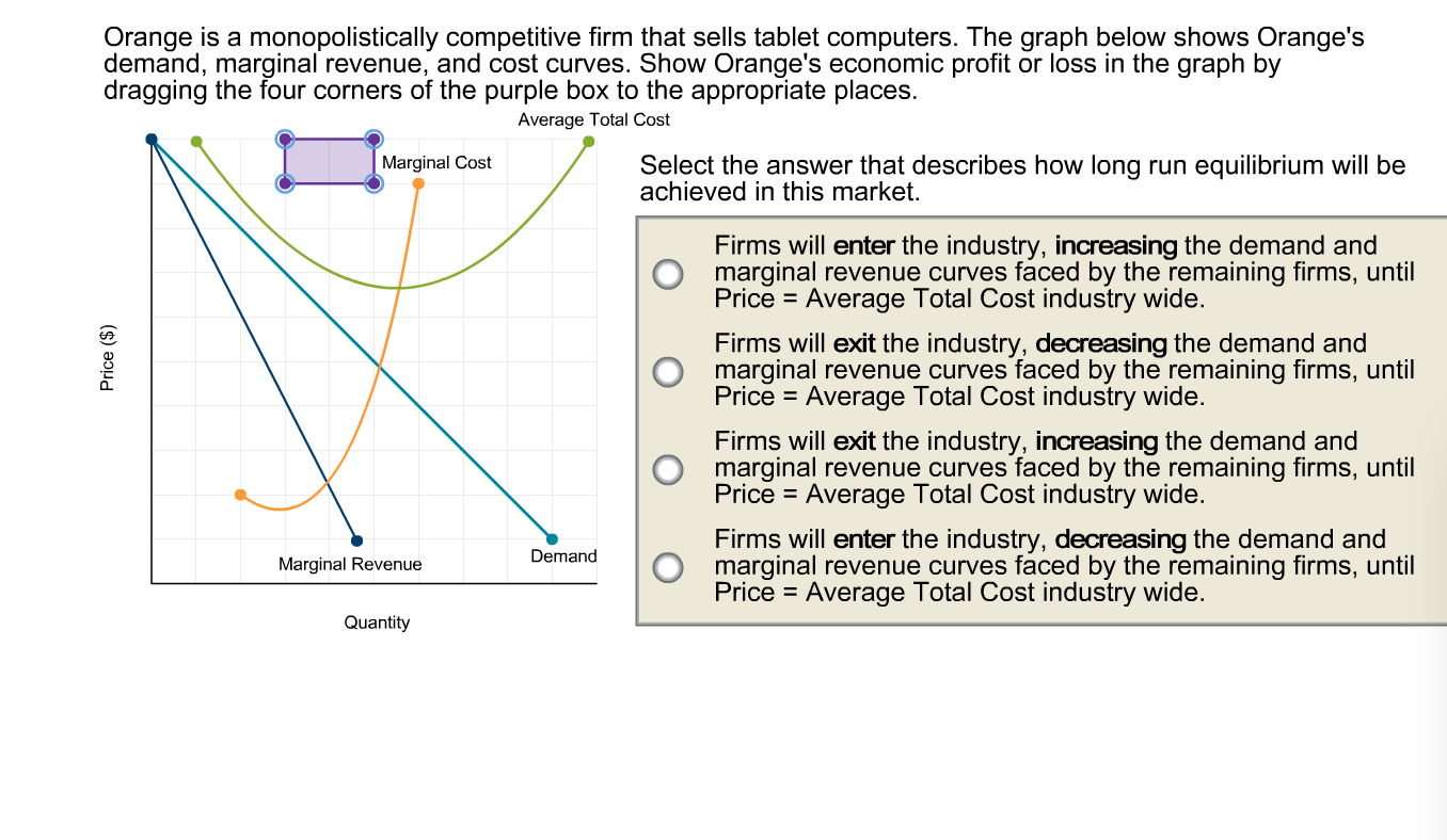cost and revenue curves simulation Some businesses will examine either pricing structure and modify it in order to maximize revenue, either by raising or lowering price cost and revenue.