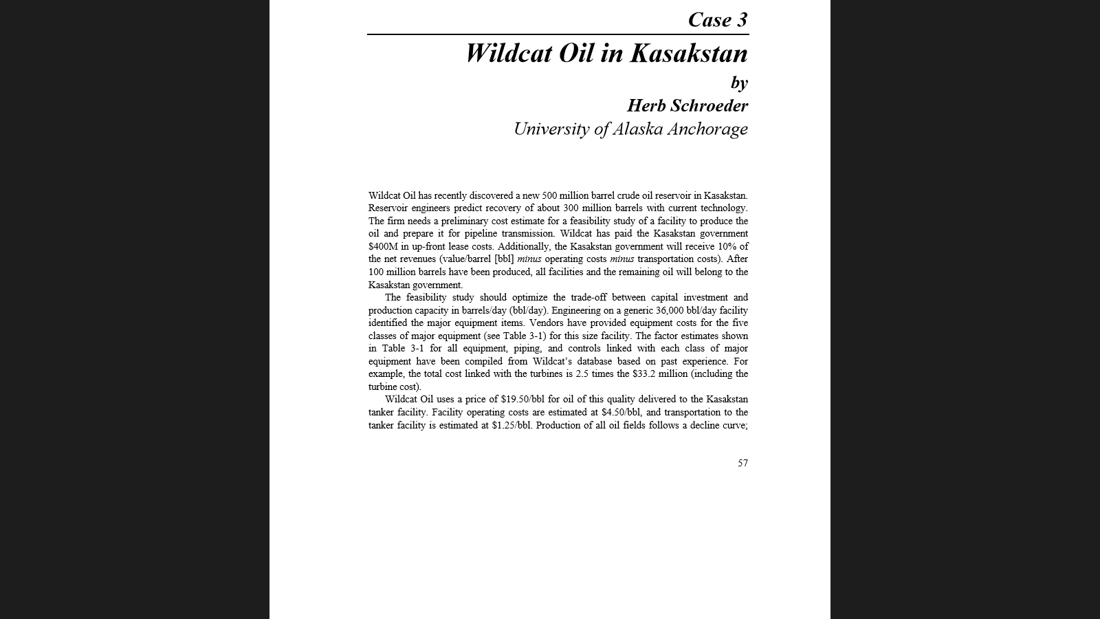 wildcat oil in kasakstan Oil is a natural resource that has supported us in every step of development the status and quality of 997 words 4 pages mexico intends to sell 60% with the oil oligarchs exploration area benefiting enterprise manganese ores processing in india mexico oil oligarch plans to open hybrid operation of the door to private capital.