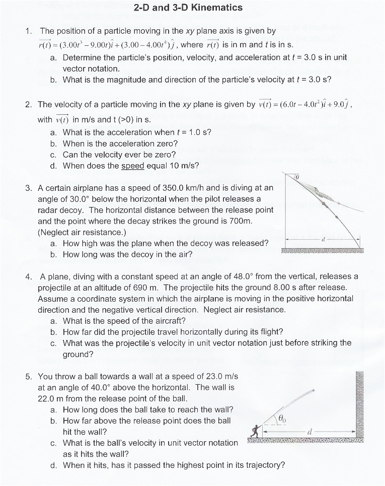 Physics Archive | June 06, 2014 | Chegg com