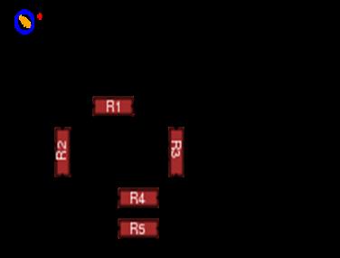 Solved: R1 R4 R5 | Chegg.com