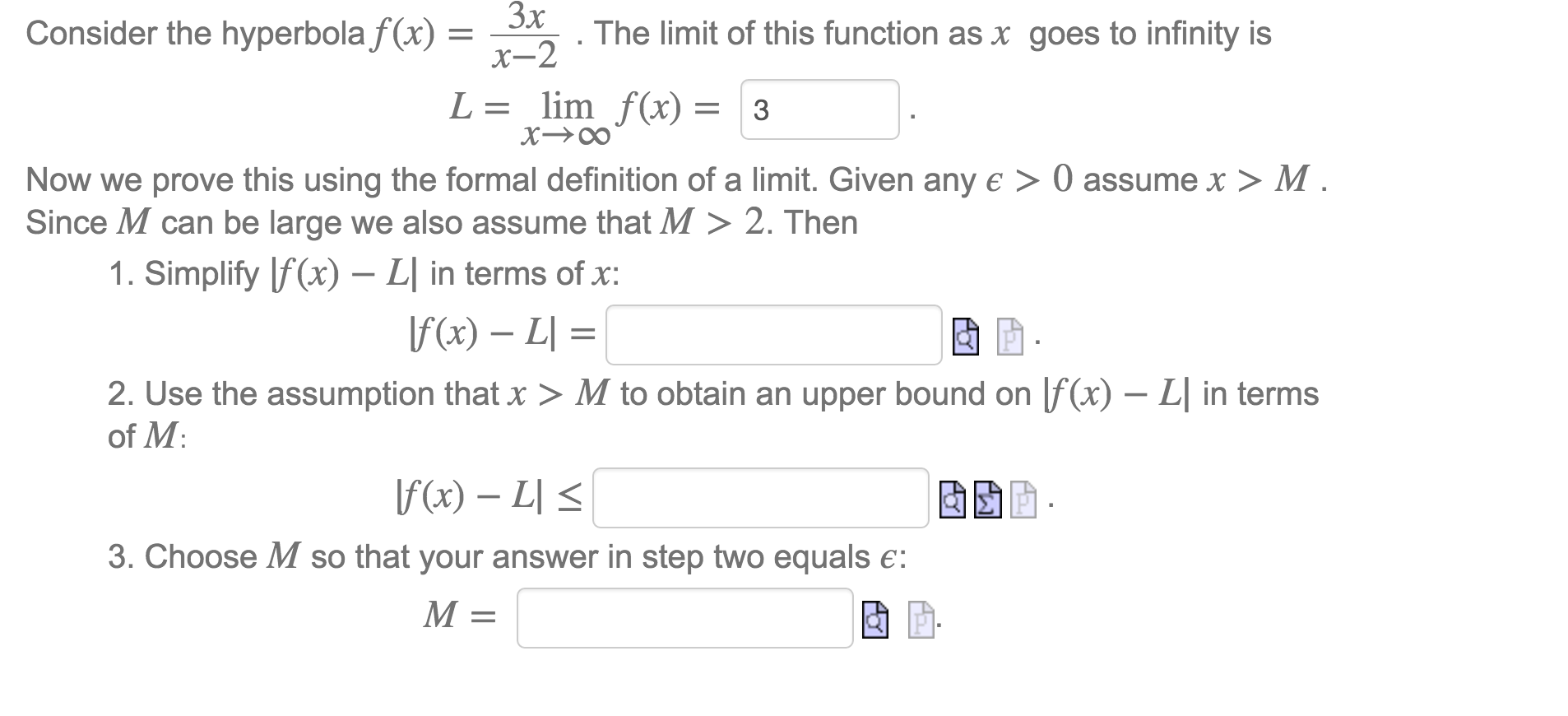 Lim F X Infinity Lesson 6 Limits Involving Infinity Slides Search Results For Quot X Y Graph