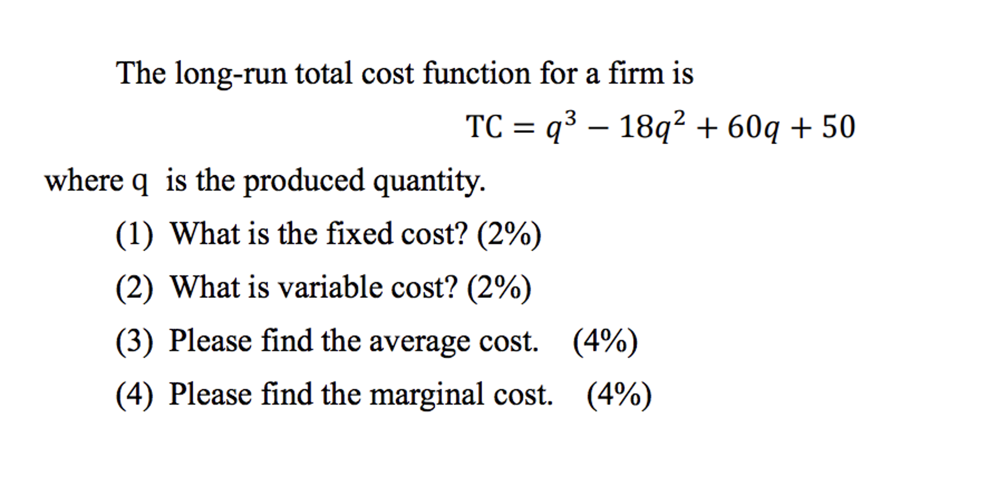 fixed cost equation - HD 2046×998