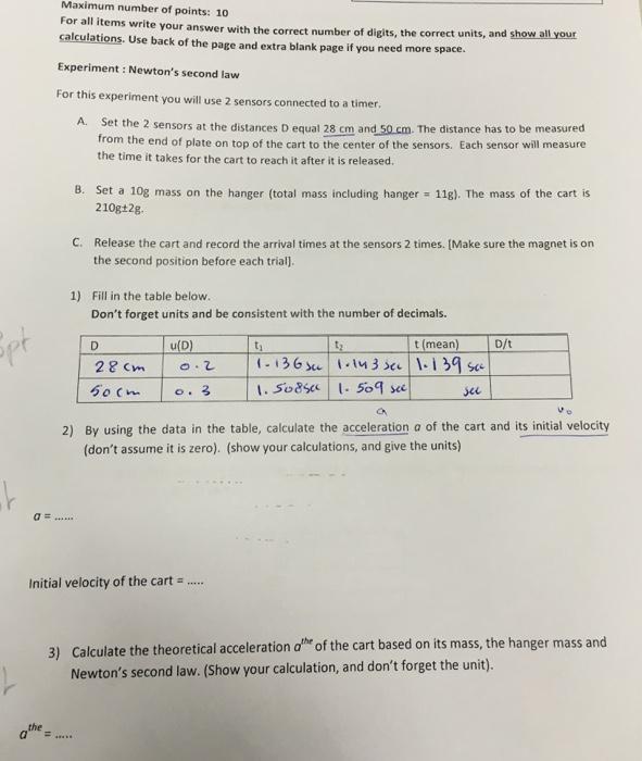 power energy essay king lear summary