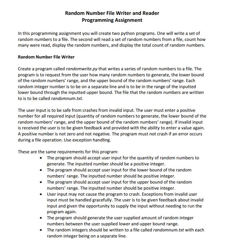 a research paper topics mediation