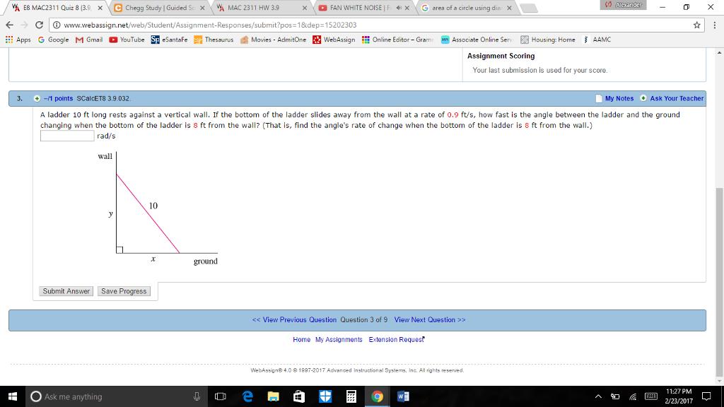 reasoning essay example topic sentence